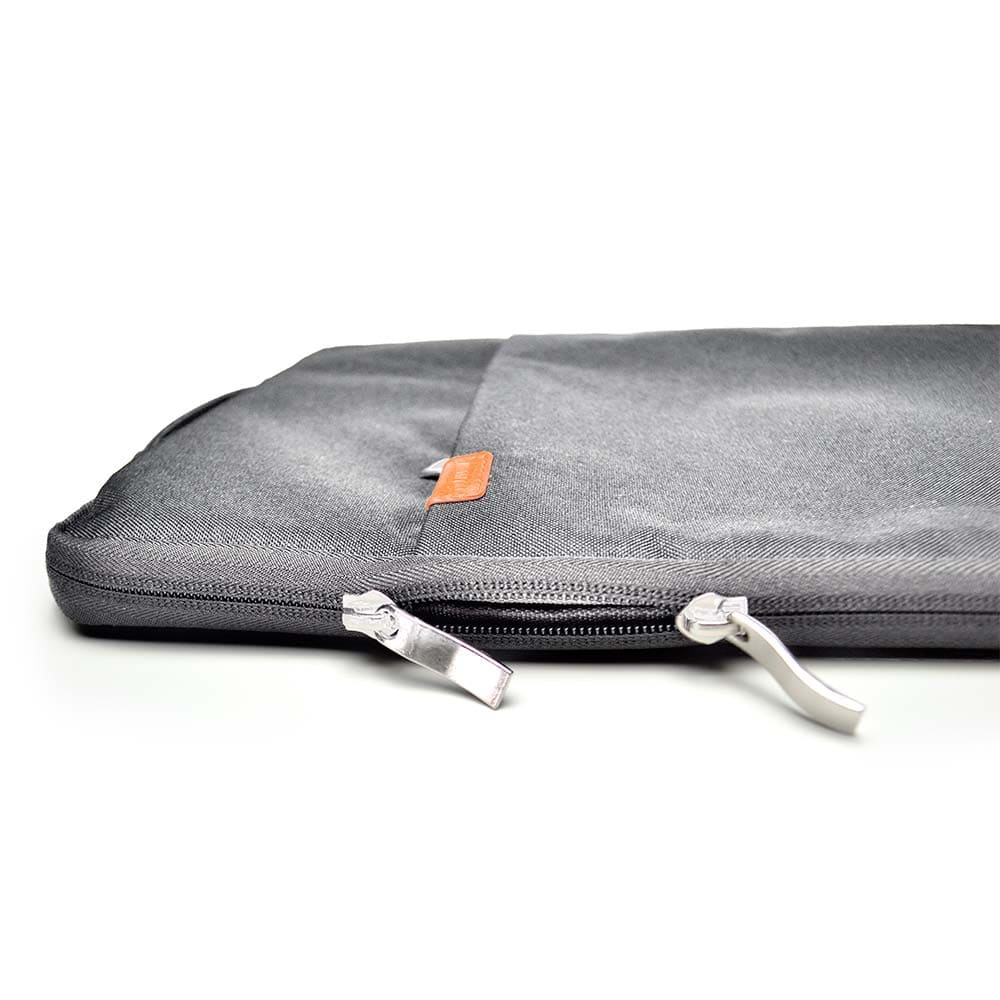 Sleeve para MacBook 15