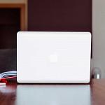 Capa Hardshell MacBook Air® 13