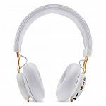 Fone de ouvido Elite Wireless Headphone Branco