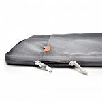 Sleeve para MacBook 13