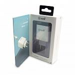 Adaptador de Parede com 1 USB-C PD - PD CHARGER