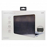 Capa Hardshell MacBook Pro® 15.4