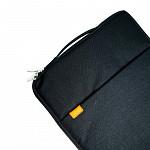 Sleeve para MacBook 15