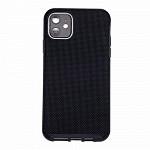 Elite Case para iPhone 11 Preta - Capa Antichoque Tripla