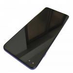 Película Protetora Nano Híbrida para Moto G 5G Plus