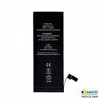 Bateria para iPhone 6 - Modelo BAT1016GIW