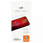 Película Protetora de Vidro para Moto E6S