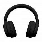 Fone de ouvido Elite Bass Wireless Headphone Preto