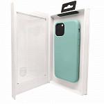 Simple Case para iPhone 11 Pro Verde - Capa Protetora