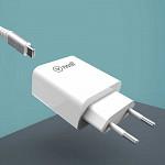 Adaptador de Parede com 1 USB-C PD 20W - PD Charger