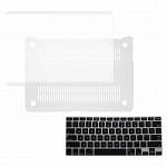 Capa Hardshell MacBook Pro® 13.3