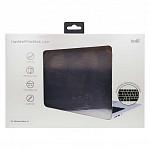 Capa Hardshell MacBook® 12