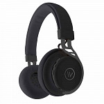 Fone de ouvido Elite Wireless Headphone Preto