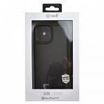 Ultra Case para iPhone 12 / 12 Pro Verde - Capa Antichoque Tripla