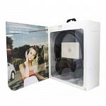 Fone de Ouvido Prime Headphone