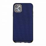 Elite Case para iPhone 11 Pro Azul - Capa Antichoque Tripla