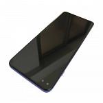 Película Protetora de Vidro para Moto G 5G Plus